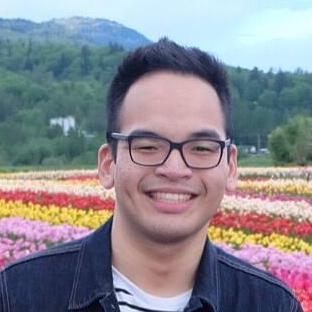 Kenneth Culala