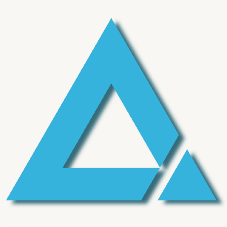 Android-Plugin-Demo