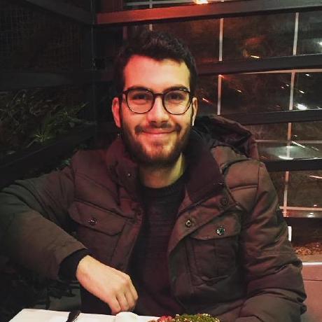 Ahmet Enes ADLIĞ