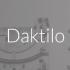 @daktilo