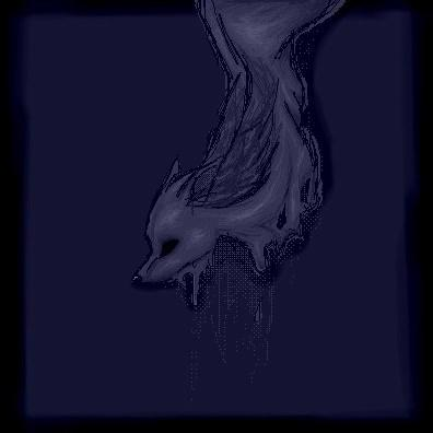 LiquidFenrir (LiquidFenrir) · GitHub