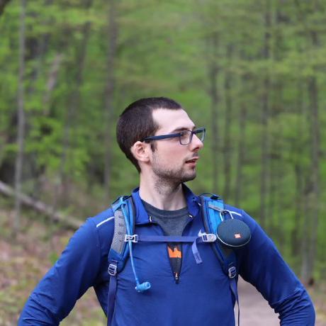 PyMC:专注于先进的马尔可夫链蒙特卡罗算法 - Python开发 - 评论