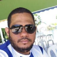 @carlosuema