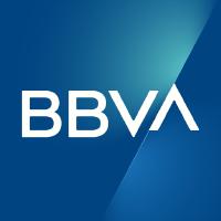 @BBVAEngineering