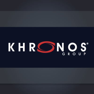 GitHub - KhronosGroup/glTF: glTF – Runtime 3D Asset Delivery