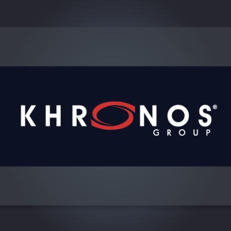 KhronosGroup/glTF glTF - the runtime asset format for WebGL