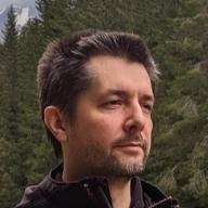 Yann Hodique