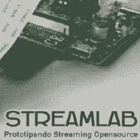 @Streamlab-Repo
