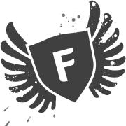 @FinalFrag