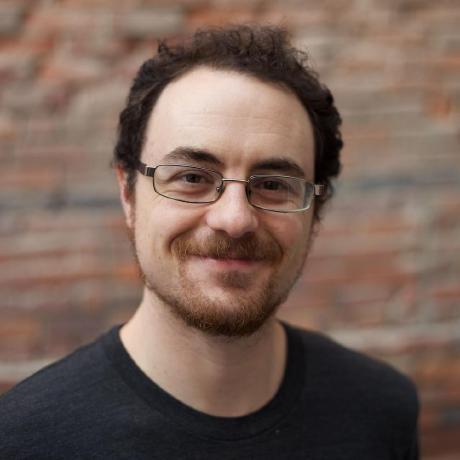 Sean McDermott's avatar