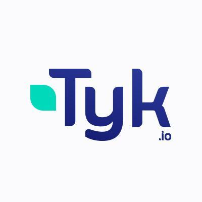GitHub - TykTechnologies/tyk: Tyk Open Source API Gateway written in Go