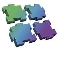 @tavis-software