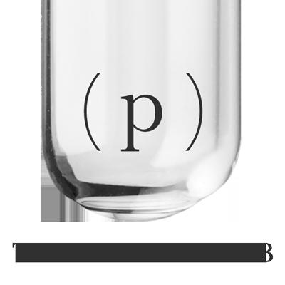 parenthesislab