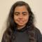 @ShreyaPrabhu