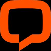 livechat-public-docs