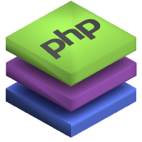 @php-cache