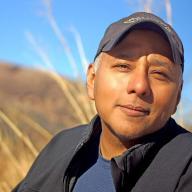 Mike Martinez