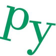 Python脚本。模拟登录知乎, 爬虫,操作excel,微信公众号,远程开机