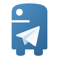 @python-telegram-bot