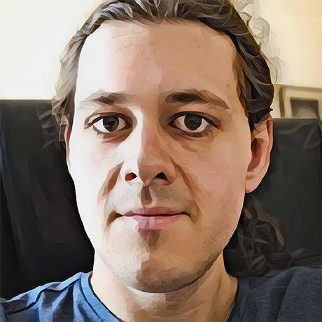 Ingo Kleiber's avatar