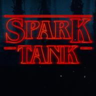 @Sparktank