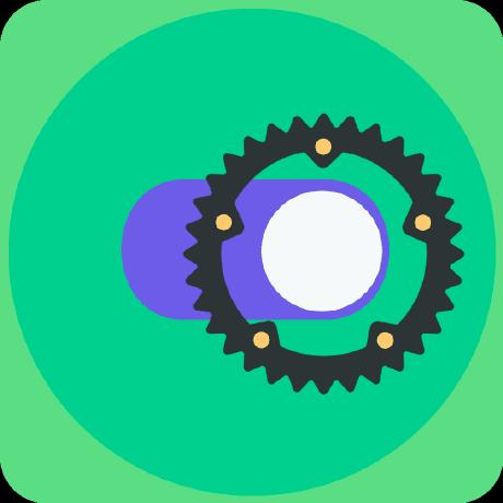 coord-e's icon