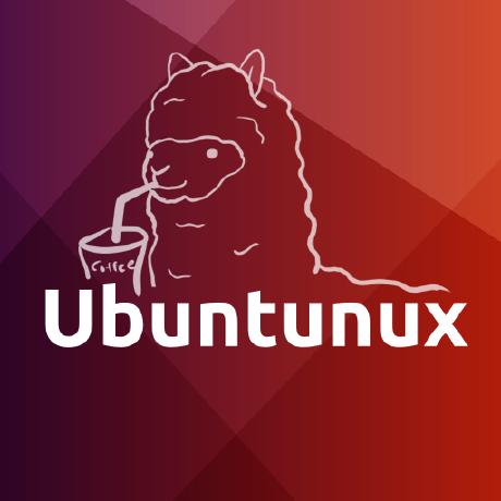 Ubuntunux