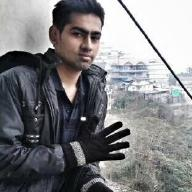 @SudhagarS