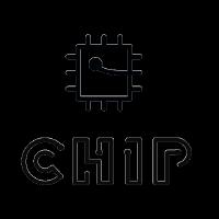 getchip · GitHub