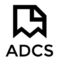 @adcs-conference