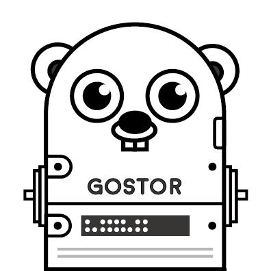 Avatar of gostor