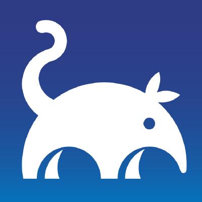 CoatiSoftware/Sourcetrail