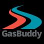 @gas-buddy