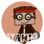 @Yanis48