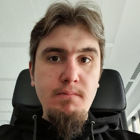 Bogdan Cebere