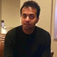 @kvprashant
