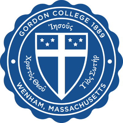gordon college the new chapter in my life Gordon college has a total undergraduate enrollment of 1,591, with a gender distribution of 37 percent male students and 63 percent female students.