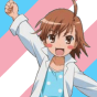@misaka4e21