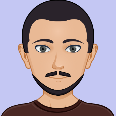 chinaza GitHub profile