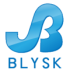 @Blysk