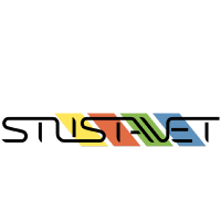 @stustanet
