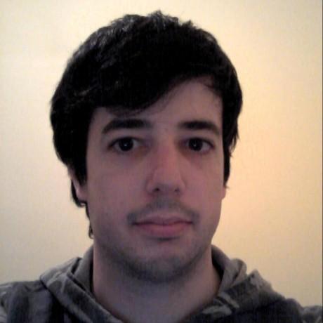 1ed, Symfony developer