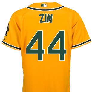 kzim44