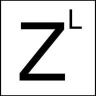 @zlongo