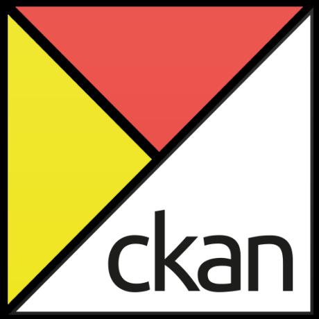 ckan/ckanext-scheming Easy, sharable custom CKAN schemas by