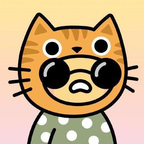Wenchao Hu