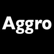 @AggroBoy