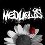 @meduolis