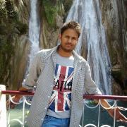 @njnareshjoshi