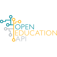 @open-education-api